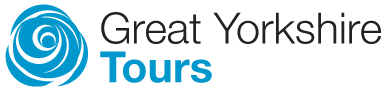Great Yorkshire Tours Logo